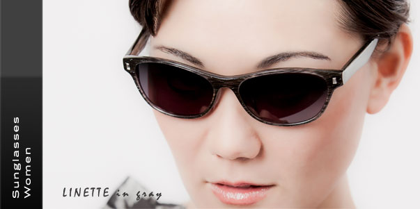 Click to view all women sunglasses frames